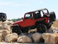All-Breeds-Jeep-Show-2015-203