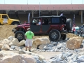 All-Breeds-Jeep-Show-2015-205