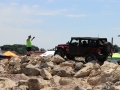 All-Breeds-Jeep-Show-2015-210