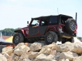 All-Breeds-Jeep-Show-2015-213