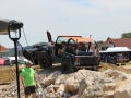 All-Breeds-Jeep-Show-2015-216