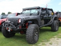 All-Breeds-Jeep-Show-2015-29