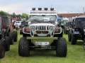 All-Breeds-Jeep-Show-2015-31