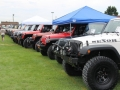 All-Breeds-Jeep-Show-2015-34