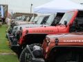 All-Breeds-Jeep-Show-2015-36
