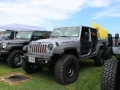 All-Breeds-Jeep-Show-2015-37