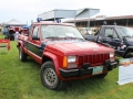 All-Breeds-Jeep-Show-2015-46