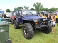 All-Breeds-Jeep-Show-2015-55
