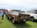 All-Breeds-Jeep-Show-2015-67