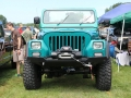 All-Breeds-Jeep-Show-2015-73