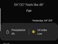 Screenshot_20200112-123059_Weather