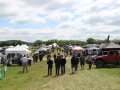 Bantam-Jeep-Heritage-Festival-2014-03