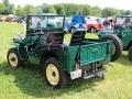 Bantam-Jeep-Heritage-Festival-2014-10