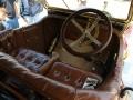 Bantam-Jeep-Heritage-Festival-2014-105
