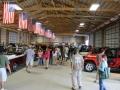 Bantam-Jeep-Heritage-Festival-2014-108