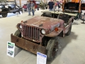 Bantam-Jeep-Heritage-Festival-2014-117