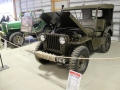 Bantam-Jeep-Heritage-Festival-2014-119