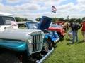 Bantam-Jeep-Heritage-Festival-2014-13