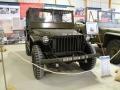 Bantam-Jeep-Heritage-Festival-2014-131