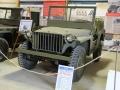 Bantam-Jeep-Heritage-Festival-2014-133