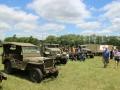 Bantam-Jeep-Heritage-Festival-2014-149