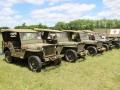 Bantam-Jeep-Heritage-Festival-2014-170