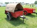 Bantam-Jeep-Heritage-Festival-2014-178