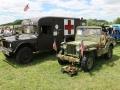 Bantam-Jeep-Heritage-Festival-2014-181