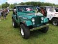 Bantam-Jeep-Heritage-Festival-2014-184