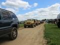 Bantam-Jeep-Heritage-Festival-2014-186