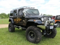 Bantam-Jeep-Heritage-Festival-2014-188