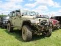 Bantam-Jeep-Heritage-Festival-2014-190
