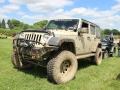 Bantam-Jeep-Heritage-Festival-2014-191