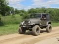 Bantam-Jeep-Heritage-Festival-2014-197