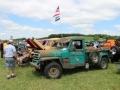 Bantam-Jeep-Heritage-Festival-2014-20