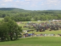 Bantam-Jeep-Heritage-Festival-2014-204