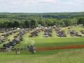 Bantam-Jeep-Heritage-Festival-2014-208