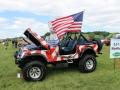 Bantam-Jeep-Heritage-Festival-2014-38