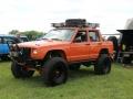 Bantam-Jeep-Heritage-Festival-2014-63