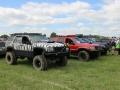 Bantam-Jeep-Heritage-Festival-2014-69