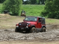 Bantam-Jeep-Heritage-Festival-2014-79