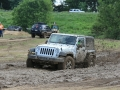 Bantam-Jeep-Heritage-Festival-2014-87