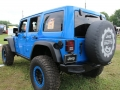 Bantam-Jeep-Heritage-Festival-a-2014-23