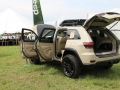 Bantam-Jeep-Heritage-Festival-a-2014-27