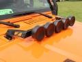 Bantam-Jeep-Heritage-Festival-a-2014-29
