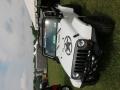 Bantam-Jeep-Heritage-Festival-a-2014-31