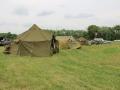 Bantam-Jeep-Heritage-Festival-a-2014-32