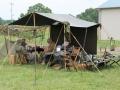 Bantam-Jeep-Heritage-Festival-a-2014-40