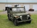 Bantam-Jeep-Heritage-Festival-a-2014-41