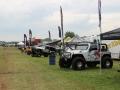 Bantam-Jeep-Heritage-Festival-a-2014-50